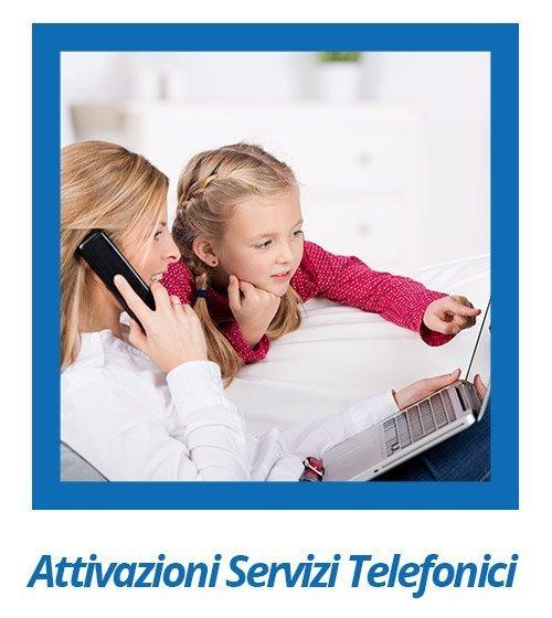 attivazioni-servizi-telefonici