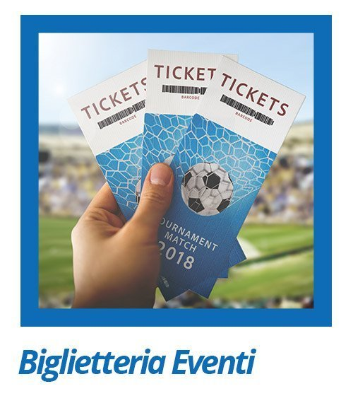 biglietteria-eventi