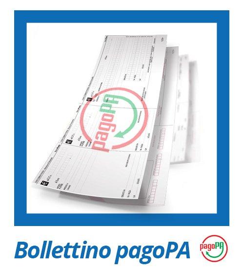 bollettino-pagopa