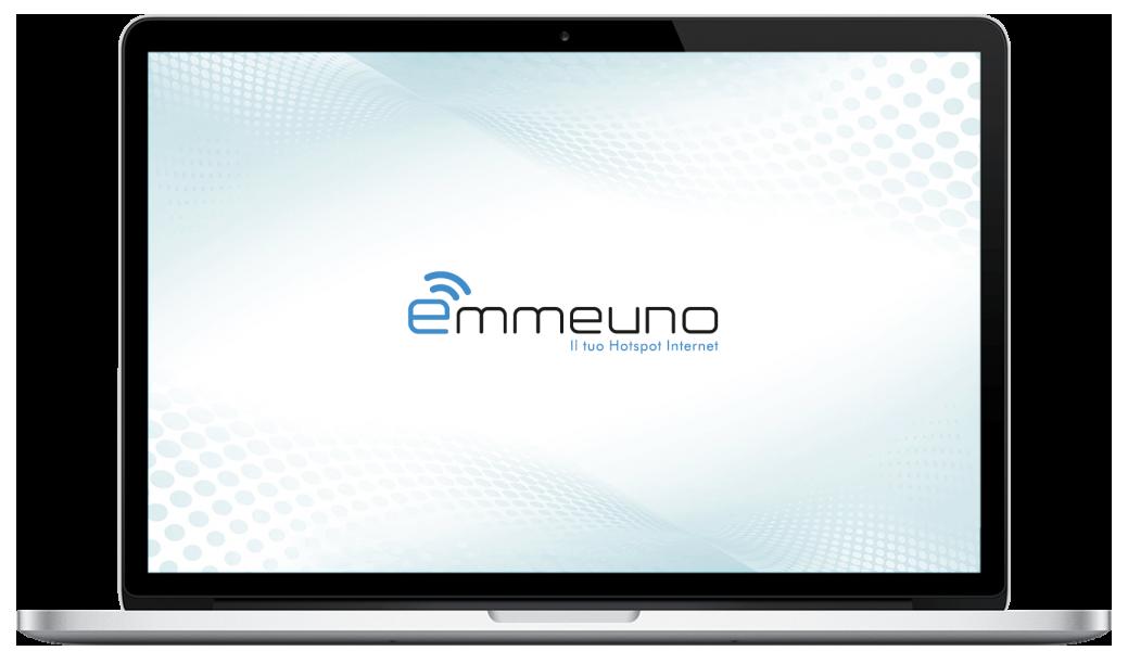 laptop-emmeuno-1-1039x600
