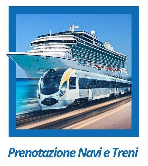 prenotazione-navi-e-treni