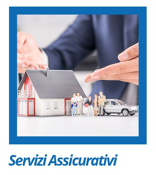 servizi-assicurativi