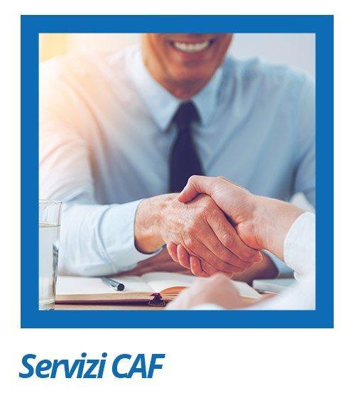 servizi-caf