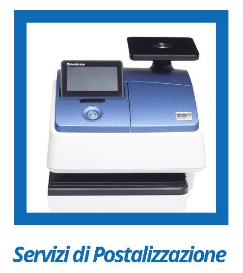 servizi-di-postalizzazione