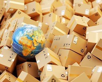 working-corriere-espresso-spedizioni-internazionali