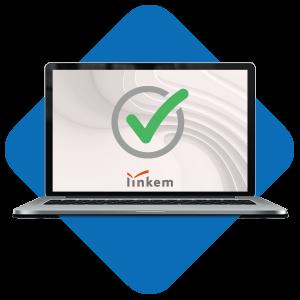 icon-attivazione-linkem-working