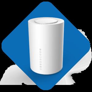 icon-router-linkem