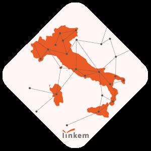 rete-linkem-working