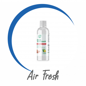 Igienizzante Air Fresh 80ml